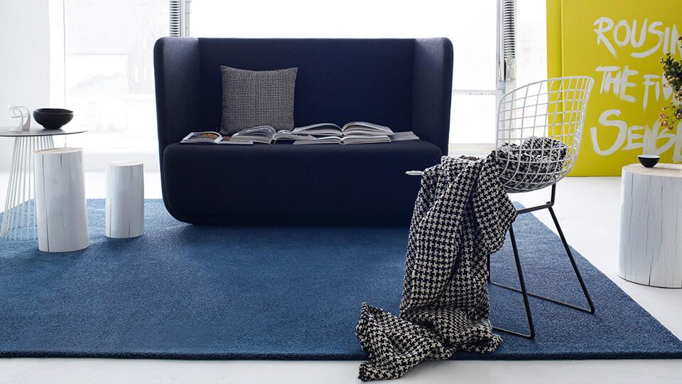 Rugx teppich konfigurator oliver von zepelin for Teppich vitra